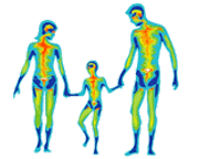 Welcome to Body Thermography and many healing art modalities for your optimal health